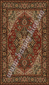 килими floare carpet
