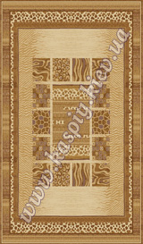 Modern Collection floare carpet